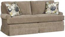 Kelly Studio Sofa