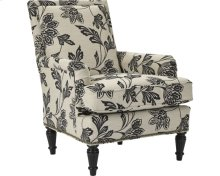 Belicia Chair