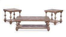 Restoration Tables