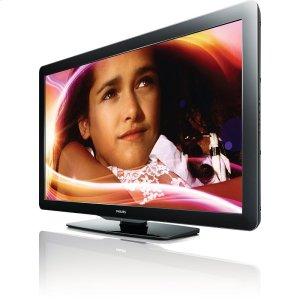 PHILIPSDIRECTV display