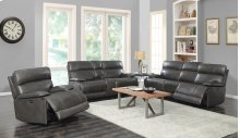 Bt Pwr2 Loveseat