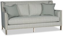 DORA - 190-74 (Sofas and Loveseats)