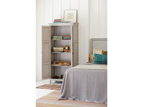 Dorian Cabinet