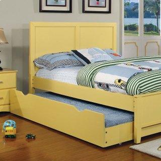 Full-Size Prismo Bed