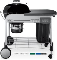PERFORMER® CHARCOAL GRILL