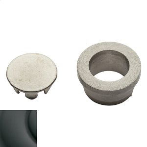 Oil-Rubbed Bronze 0407 Emergency Release Trim Product Image