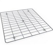 """Elkay Stainless Steel 15"""" x 16"""" x 11/16"""" Bottom Grid"""
