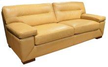 Biltmore Sofa