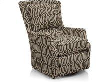 Loren Chair 2910-69