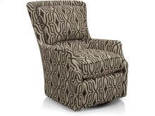 Loren Chair 2910-69