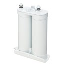 Frigidaire Water Filter Bypass for PureSource 2® WF2CB and Pure Advantage® EWF2CBPA Product Image