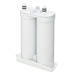 FrigidaireFrigidaire Water Filter Bypass for PureSource 2(R) WF2CB and Pure Advantage(R) EWF2CBPA