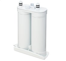 Water Filter Bypass for PureSource 2® WF2CB and Pure Advantage® EWF2CBPA