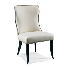 385-002 Side Chair