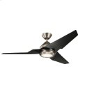 Jade Collection 60 Inch Jade Fan AP Product Image
