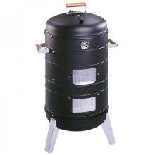 5031 Water Smoker Charcoal Grill