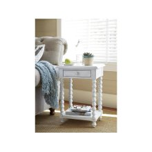 Side Table - Blossom