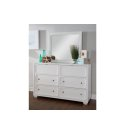 Willow Creek Dresser Product Image