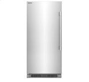 19 Cu. Ft. All Freezer Product Image