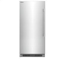 Frigidaire Professional 19 Cu. Ft. All Freezer