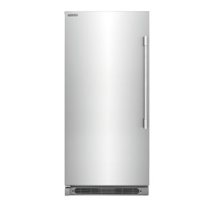 Frigidaire Professional Professional 19 Cu. Ft. All Freezer