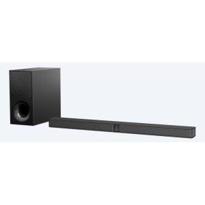 SONY2.1ch Soundbar with Bluetooth(R) technology