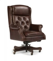 Bristol Office Chair Product Image
