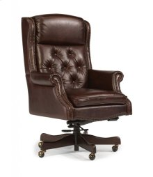 Bristol Office Chair