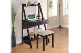 Writing Desk + Stool Product Image