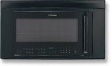 "30"" Over-the-Range Microwave Oven with Bottom Controls"