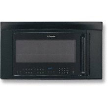 """30"""" Over-the-Range Microwave Oven with Bottom Controls"""