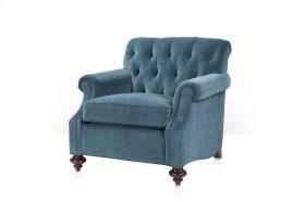 Preston Upholstered Chair