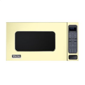 Lemonade Conventional Microwave Oven - VMOS (Microwave Oven)