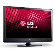 "22"" Class HD 720p LED TV (21.5"" diagonal)"