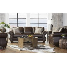 17400 Sofa
