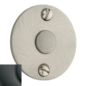 Oil-Rubbed Bronze 0415 Emergency Release Trim Product Image