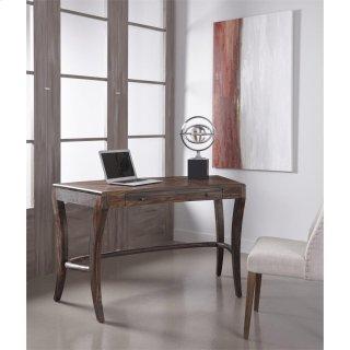 1 Dr Desk