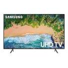 "75"" Class NU6900 Smart 4K UHD TV (2018) Product Image"