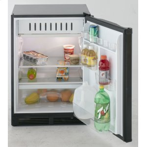Avanti5.2 Cu. Ft. Counterhigh Refrigerator