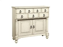 Dining Chest
