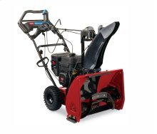 SnowMaster 824 QXE (36003)