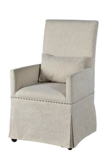 Margaret Dining Chair