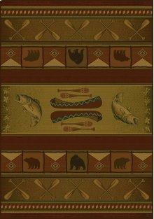 Genesis Colorado Lodge Rugs