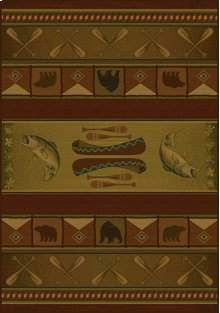 Genesis Colorado Lodge Rugs