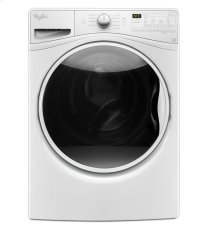 4.5 Cu. Ft. Front Load Washer With Tumblefresh(tm) Option