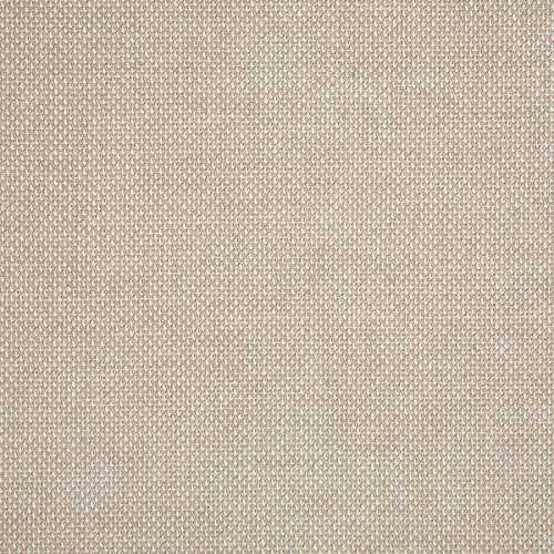 "Essential Sand Seat Cushion - 18.5""D x 55.5""W x 2.5""H"