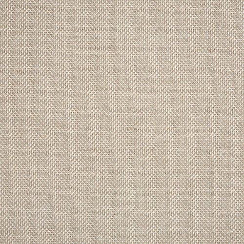 "Essential Sand 17.5"" x 17"" Seat Cushion"