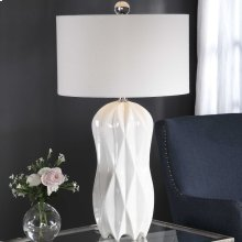Malena Table Lamp