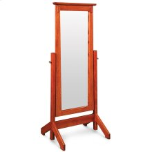 McCoy Cheval Mirror