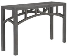 Colesden Console Table